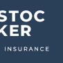 Stocker Agency Logo
